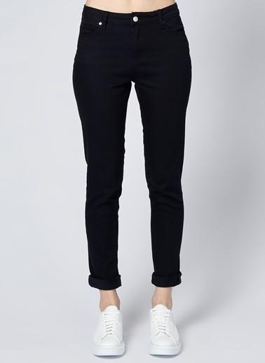 Limon Company Slim Fit Pantolon Lacivert